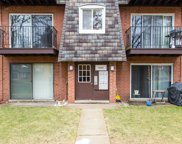 9380 Bay Colony Drive Unit 1S, Des Plaines image