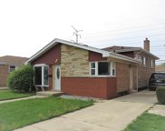 4260 West 77Th Place, Chicago image