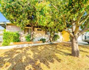 14149 Frame Road, Poway image