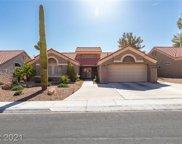 2824 Crown Ridge Drive, Las Vegas image