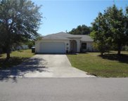 702 SE 10th PL, Cape Coral image
