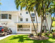 325 Pacific Rd, Key Biscayne image
