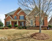 2292 Walkers Glen Ln Unit 2C, Buford image