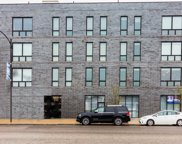 707 North Western Avenue Unit 203, Chicago image