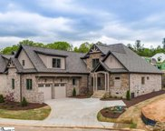 407 Southern Beech Court, Simpsonville image