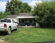 2366 E Howard Road, Obetz image