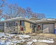 430 S East Street, Crown Point image