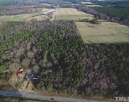 3086 Bowers Store Road, Siler City image