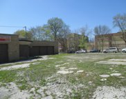 4059 West Lawrence Avenue, Chicago image