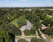 216 Bayberry Dr, Plantation image