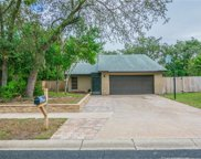 1191 San Blas Cove, Winter Springs image