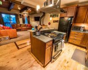 1360 Sky View Lane Unit 1, Steamboat Springs image