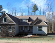 110 Mckenna Drive Unit Lot 42, Pelzer image
