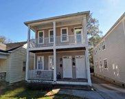 610 Orange Street Unit #A & B, Wilmington image
