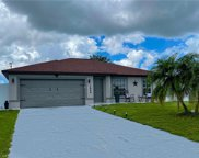 1624 Nw 6th  Street, Cape Coral image