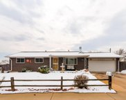 4022 West 65th Place, Arvada image