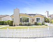 4965 Paseo Padre Parkway, Fremont image