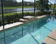 8317 Laurel Lakes Way, Naples image