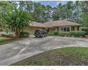 183 High Bluff Road, Hilton Head Island image