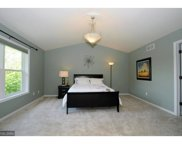 16907 66th Place N, Maple Grove image