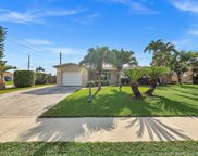 2294 Nw 63rd Ave, Margate image
