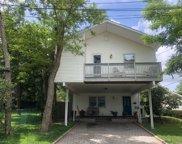 38 Wayaawi  Avenue, Bayville image