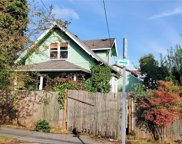 1438 22nd Ave, Seattle image