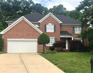 12508  Stirling Trace Court, Charlotte image