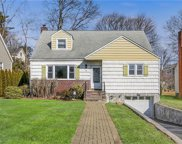 145 Anderson Avenue, Scarsdale image