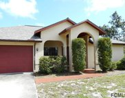 63 Forest Hill Drive, Palm Coast image