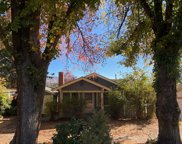 1335 Johnson  Avenue, Klamath Falls image