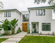 10844 ROCHESTER Avenue, Los Angeles (City) image