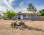 10443 E Boise Street, Apache Junction image