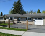 2549 Ross Road, Abbotsford image