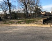 312 Carawood Ct - Lot 6, Franklin image