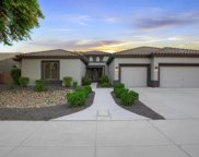 5610 S Eucalyptus Place, Chandler image
