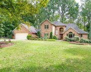 255 Farmwood  Drive, Statesville image