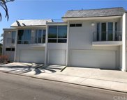 211 12th Street, Seal Beach image