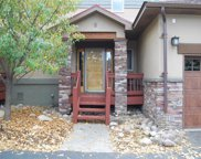 1504 Cascade Drive Unit 3, Steamboat Springs image