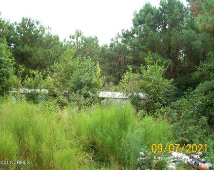 4650 N Nc 111 Highway, Seven Springs