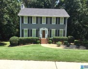 167 Russet Cove Dr, Hoover image