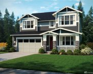23546 SE 45th Place Unit Lot11, Sammamish image