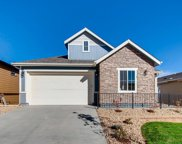 12685 West Montane Drive, Broomfield image