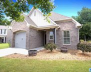 407 Reed Way, Kimberly image