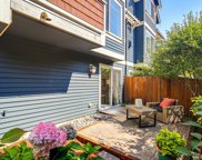 1541 NW 53rd St Unit B, Seattle image