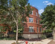 2758 West Francis Place Unit 202, Chicago image
