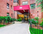 40 Fleetwood  Avenue Unit #5E, Mount Vernon image