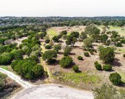 425 Dripping Springs Ranch Rd, Dripping Springs image