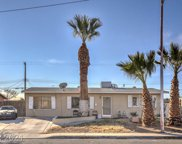 2729 Brooks Avenue, North Las Vegas image