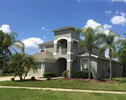 9026 Pecky Cypress Way Unit 2, Orlando image